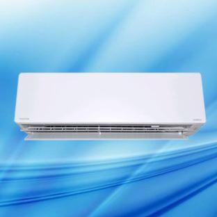 1_kondicioner-Toshiba-–-serija-G2KVP_