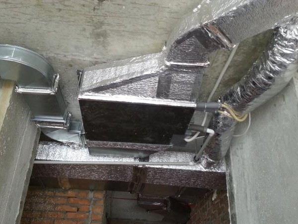 Квартира №2 по ул. Драгомирова