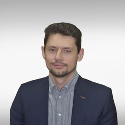 Илиев Владислав