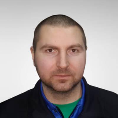 Фомичев Олег