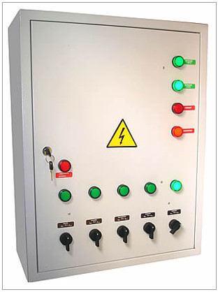 avtomatika-sistem-ventilyatsii