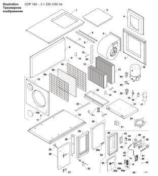 printsip-raboty-kanalnyh-osushitelej-vozduha-cdp-75-125-i-165