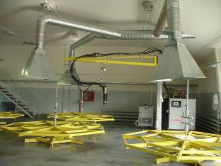 ventilyatsiya-proizvodstvennyh-pomeshhenij