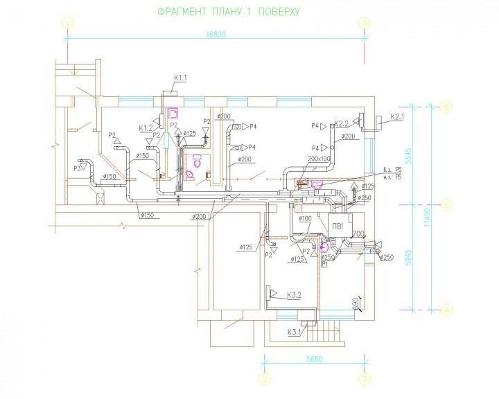 OB_2360-план 1 пов.var-Model