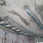Система вытяжной вентиляции