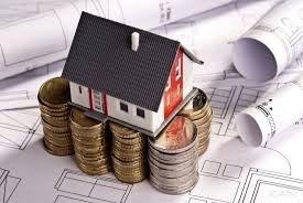 Экономия на отопления для квартир и частных домов