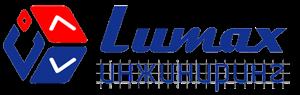 Монтаж отопления, вентиляции, кондиционирования, осушителей воздуха — Люмакс