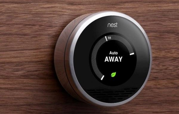 01-2-Nest-thermostat