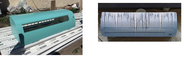 designe_in_house_refrigerator